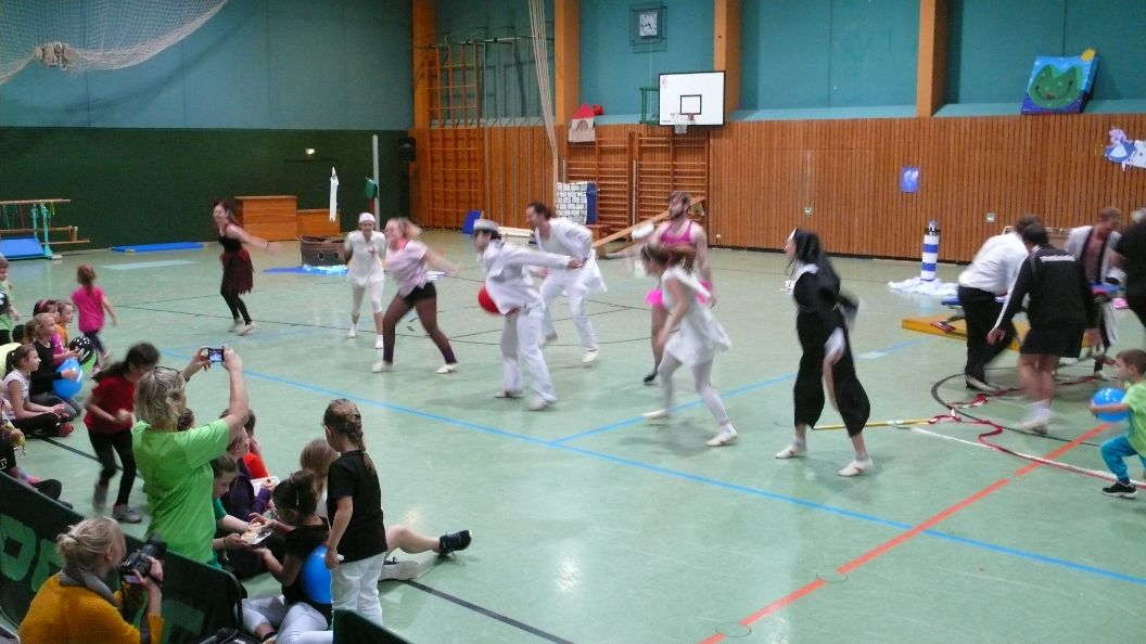 Turnschau_2017_152