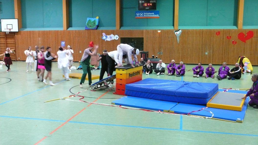 Turnschau_2017_158