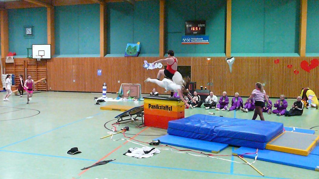 Turnschau_2017_186