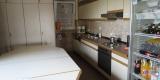 Küche des Vereinsheim
