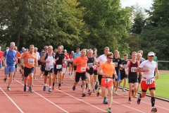Volkslauf _ 2018 _ 07 _ Start 10 km _ (12)