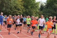 Volkslauf _ 2018 _ 07 _ Start 10 km _ (14)