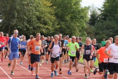Volkslauf _ 2018 _ 07 _ Start 10 km _ (15)