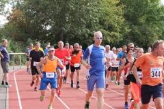 Volkslauf _ 2018 _ 07 _ Start 10 km _ (17)