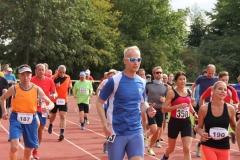 Volkslauf _ 2018 _ 07 _ Start 10 km _ (18)