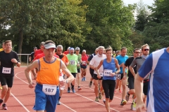 Volkslauf _ 2018 _ 07 _ Start 10 km _ (19)