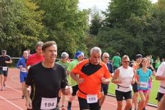 Volkslauf _ 2018 _ 07 _ Start 10 km _ (20)