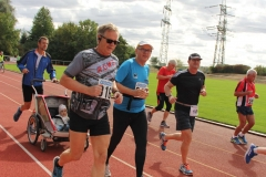 Volkslauf _ 2018 _ 07 _ Start 10 km _ (24)