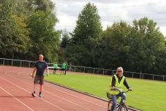 Volkslauf _ 2018 _ 07 _ Start 10 km _ (25)
