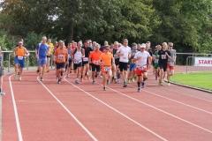 Volkslauf _ 2018 _ 07 _ Start 10 km _ (9)