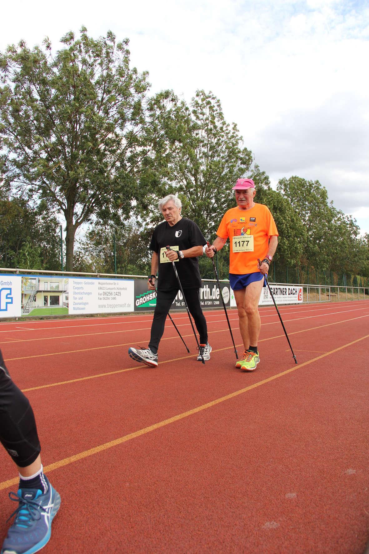 Volkslauf _ 2018 _ 08 _ Start 5 km _ (30)