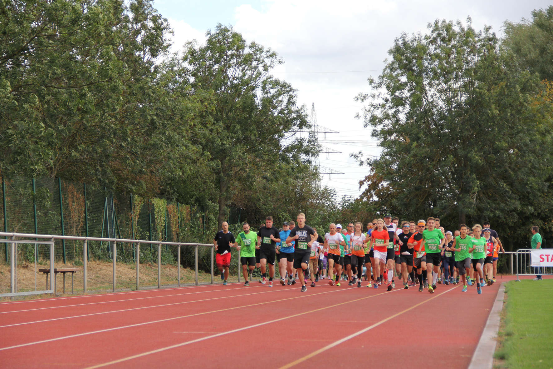 Volkslauf _ 2018 _ 08 _ Start 5 km _ (4)