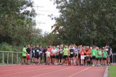 Volkslauf _ 2018 _ 08 _ Start 5 km _ (1)