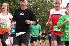 Volkslauf _ 2018 _ 08 _ Start 5 km _ (11)