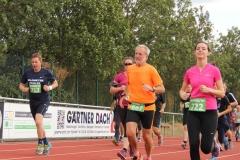Volkslauf _ 2018 _ 08 _ Start 5 km _ (15)