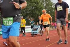 Volkslauf _ 2018 _ 08 _ Start 5 km _ (22)