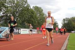 Volkslauf _ 2018 _ 08 _ Start 5 km _ (23)