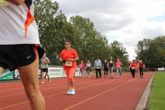 Volkslauf _ 2018 _ 08 _ Start 5 km _ (24)