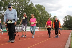 Volkslauf _ 2018 _ 08 _ Start 5 km _ (28)