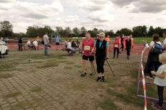 Volkslauf _ 2018 _ 08 _ Start 5 km _ (31)