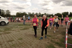Volkslauf _ 2018 _ 08 _ Start 5 km _ (32)