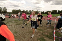 Volkslauf _ 2018 _ 08 _ Start 5 km _ (33)