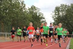 Volkslauf _ 2018 _ 08 _ Start 5 km _ (7)