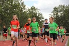 Volkslauf _ 2018 _ 08 _ Start 5 km _ (8)