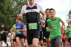 Volkslauf _ 2018 _ 08 _ Start 5 km _ (9)