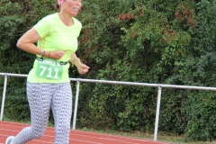 Volkslauf _ 2018 _ 11 _ Läufer zurück im Stadion _ (104)