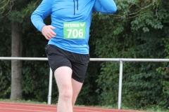 Volkslauf _ 2018 _ 11 _ Läufer zurück im Stadion _ (134)