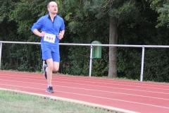 Volkslauf _ 2018 _ 11 _ Läufer zurück im Stadion _ (174)