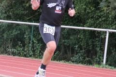 Volkslauf _ 2018 _ 11 _ Läufer zurück im Stadion _ (226)