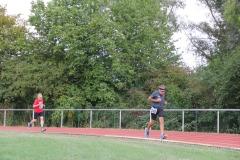 Volkslauf _ 2018 _ 11 _ Läufer zurück im Stadion _ (236)