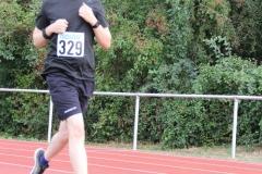 Volkslauf _ 2018 _ 11 _ Läufer zurück im Stadion _ (261)