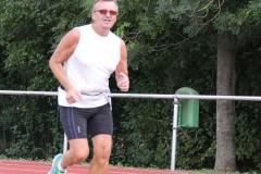 Volkslauf _ 2018 _ 11 _ Läufer zurück im Stadion _ (270)