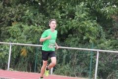Volkslauf _ 2018 _ 11 _ Läufer zurück im Stadion _ (28)