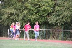 Volkslauf _ 2018 _ 11 _ Läufer zurück im Stadion _ (336)