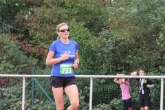 Volkslauf _ 2018 _ 11 _ Läufer zurück im Stadion _ (37)