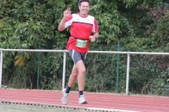 Volkslauf _ 2018 _ 11 _ Läufer zurück im Stadion _ (40)