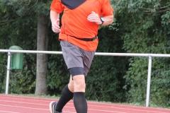 Volkslauf _ 2018 _ 11 _ Läufer zurück im Stadion _ (51)