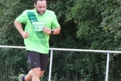 Volkslauf _ 2018 _ 11 _ Läufer zurück im Stadion _ (62)