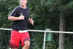 Volkslauf _ 2018 _ 11 _ Läufer zurück im Stadion _ (73)
