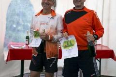 Volkslauf _ 2018 _ 12 _ Tombola und Siegerehrung _ (100)