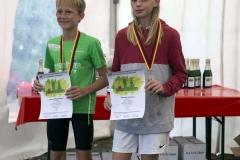 Volkslauf _ 2018 _ 12 _ Tombola und Siegerehrung _ (103)