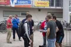 Volkslauf _ 2018 _ 12 _ Tombola und Siegerehrung _ (12)