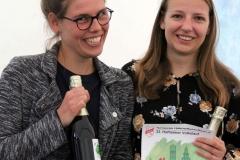 Volkslauf _ 2018 _ 12 _ Tombola und Siegerehrung _ (81)