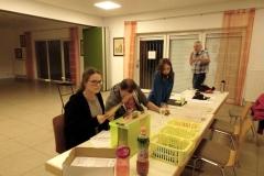 Volkslauf _ 2018 _ 01 _ Vorbereitungen am Vorabend _ (23)