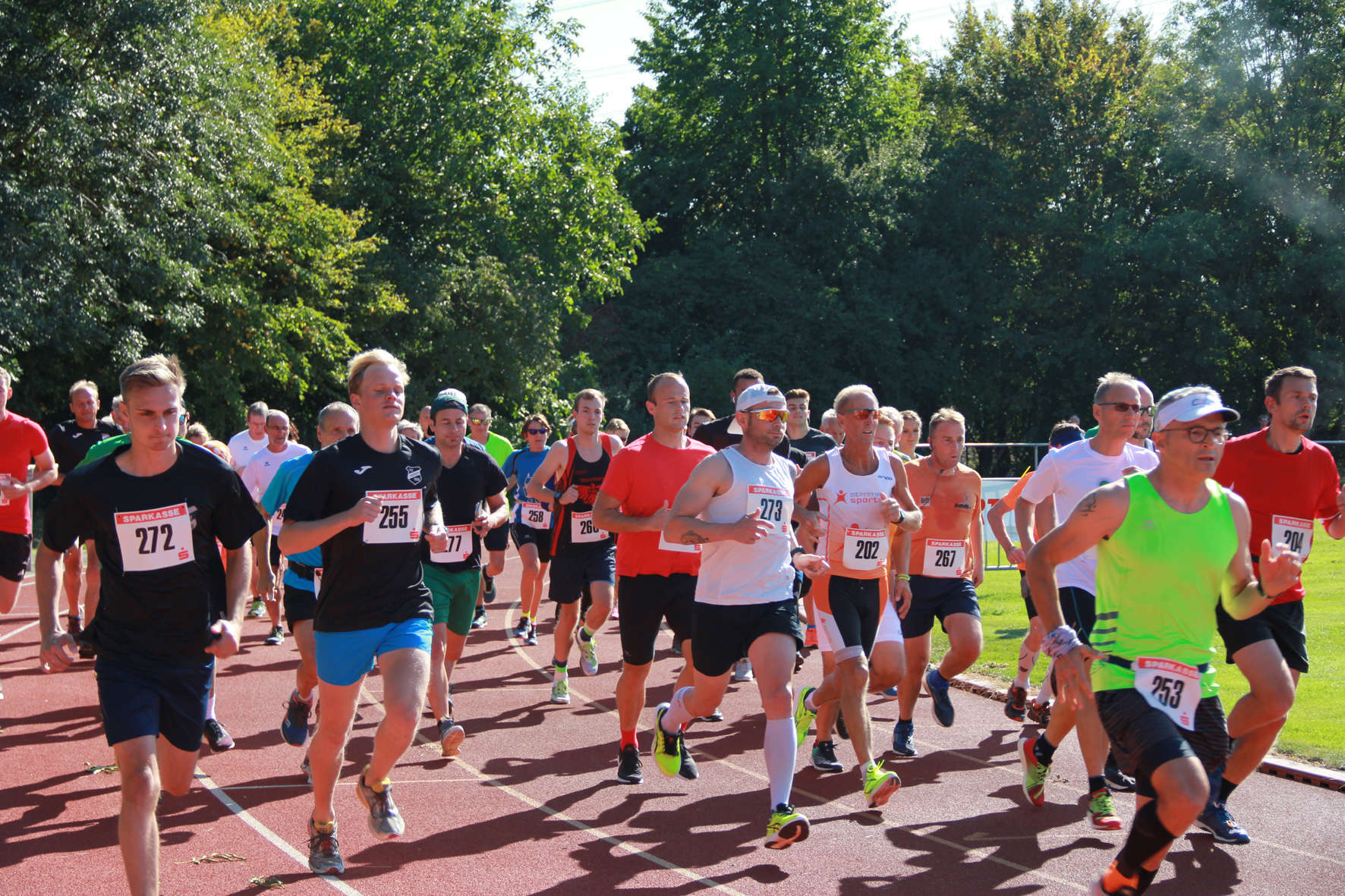 Volkslauf-_-2019-_-05-_-Start-10-km-_-11