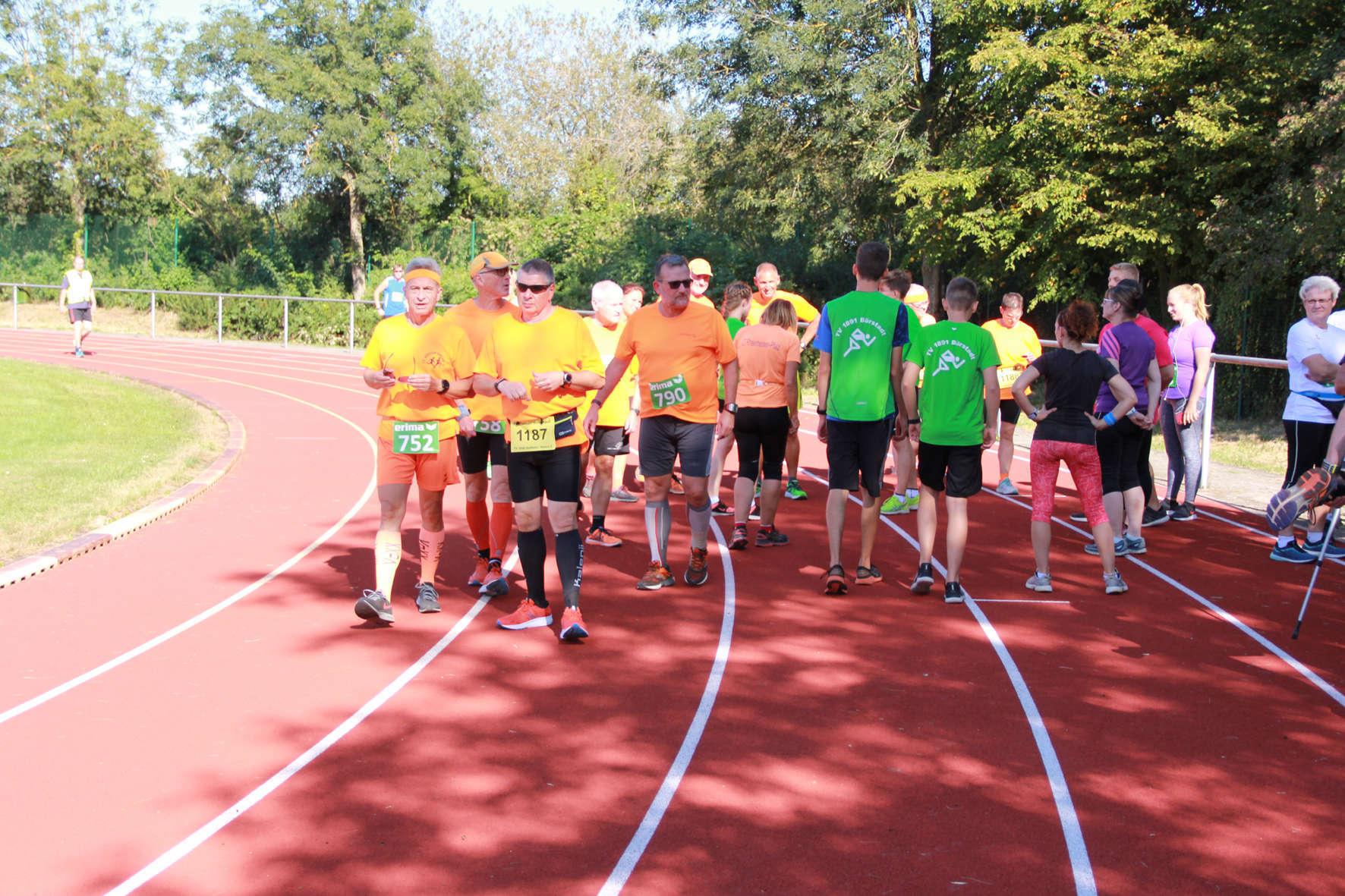 Volkslauf-2019-_-06-_-Start-5-km-_-1